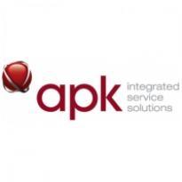 Apk Logo Vector Download