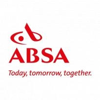 Absa Bank Logo Vector Download