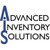 Advanced Inventory Solutions Logo Vector Download