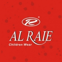 Al Raie Logo Vector Download