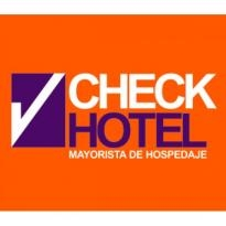 Check Hotel Logo Vector Download