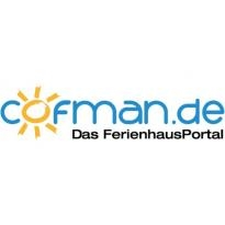 Cofman Logo Vector Download