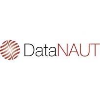 Datanaut Logo Vector Download