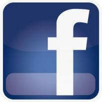 Facebook Logo Vector Download