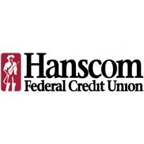 Hanscom Federal Credit Union Logo Vector Download