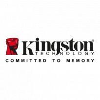 Kingston Technology Logo Vector Download