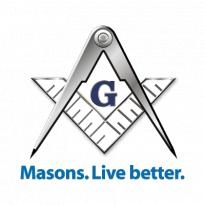 Masons Logo Vector Download