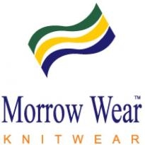 Morrow Wear Logo Vector Download