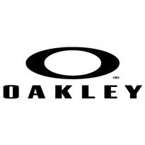 Oakley Logo Vector Download