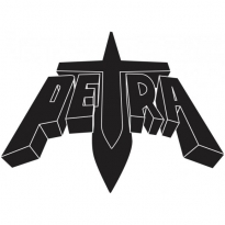 Petra Logo Vector Download