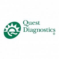 Quest Diagnostics Logo Vector Download