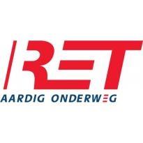Ret Logo Vector Download