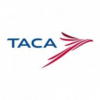 Taca Logo Vector Download