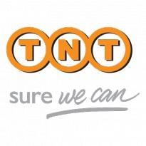 Tnt Logo Vector Download
