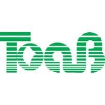Tour Operators Association Of Bangladesh Logo Vector Download