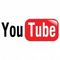 Youtube Logo Vector Download