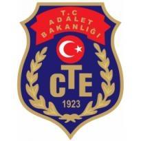 Cte Logo Vector Download