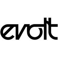 Evolt Logo Vector Download