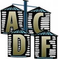 Acdf Logo Vector Download