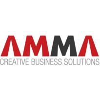 Amma Logo Vector Download