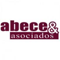 Abece Y Asociados Logo Vector Download