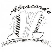 Abracorde Logo Vector Download