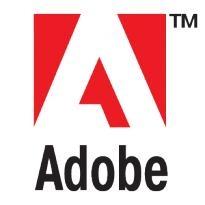 Adobe  Logo Vector Download