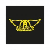 Aerosmith Band Logo Vector Download