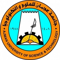 Ajman University Logo Vector Download