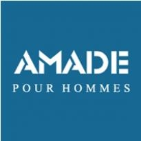 Amade Logo Vector Download