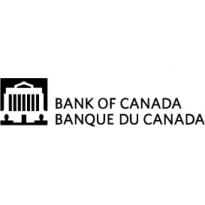 Bank Of Canada Logo Vector Download