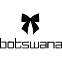 Botswana Logo Vector Download