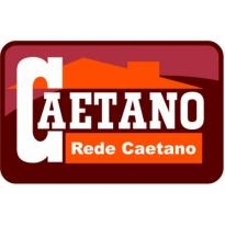 Caetano Logo Vector Download