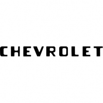 Chevrolet Logo Vector Download