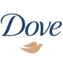 Dove Logo Vector Download