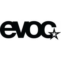 Evoc Logo Vector Download