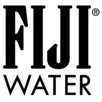Fiji Water Logo Vector Download