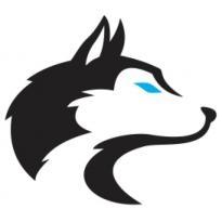 Fantasma – Wi-max Logo Vector Download