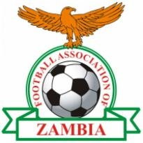 Football Association Of Zambia Logo Vector Download