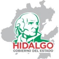 Gobierno Del Estado De Hidalgo 2011 2016 Logo Vector Download