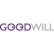 Goodwill Accountancy Logo Vector Download
