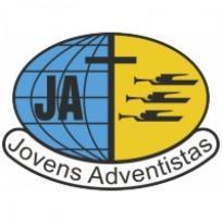 Jovens Adventistas Logo Vector Download