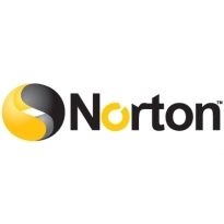 Norton Logo Vector Download