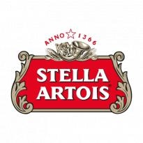 Stella Artois Beer Logo Vector Download