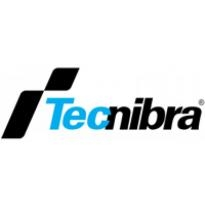 Tecnibra Logo Vector Download
