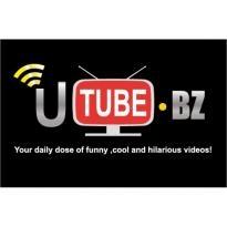 Utube Logo Vector Download
