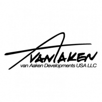 Van Aaken Logo Vector Download
