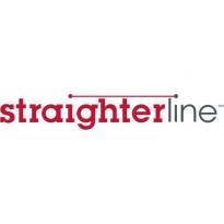 Straigtherline Logo Vector Download