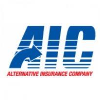 Aic Logo Vector Download