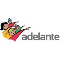Adelante Logo Vector Download